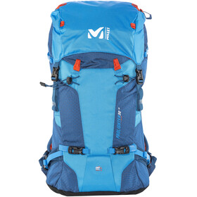 Millet Prolighter 30+10 Zaino blu
